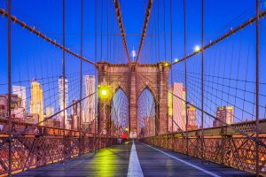 New York Brooklyn Bridge 300x200 - Startseite (richtig)